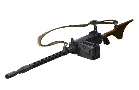 M1919A6.png