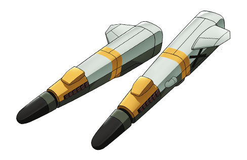 Bf109G-2/R6.png