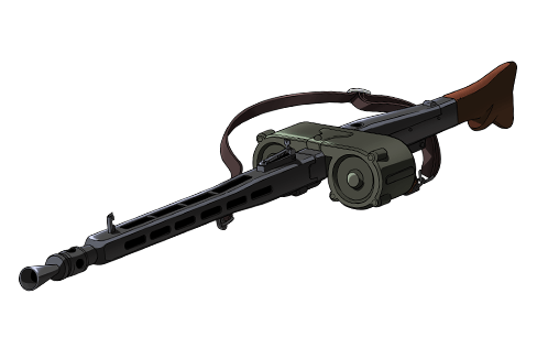 MG42_1.png