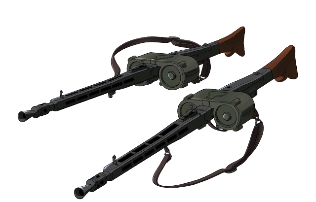 MG42×2.png